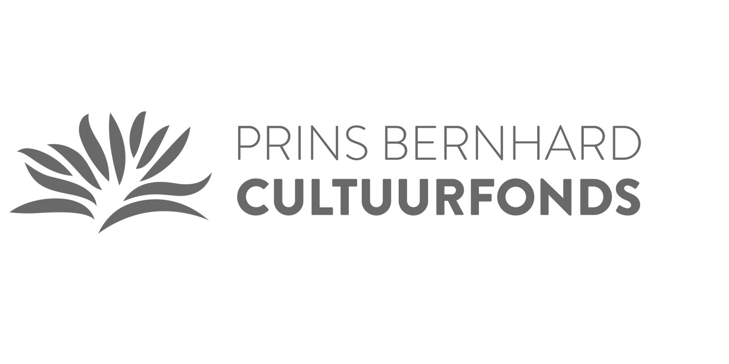 logo prins bernhard cultuurfonds grijs transparant backdrop.png