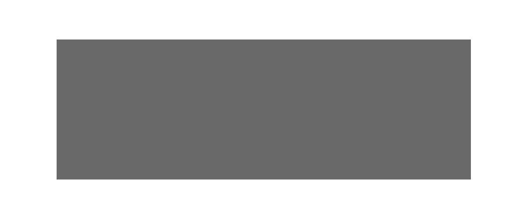 logo gemeente Nijmegen grijs transparant backdrop.png