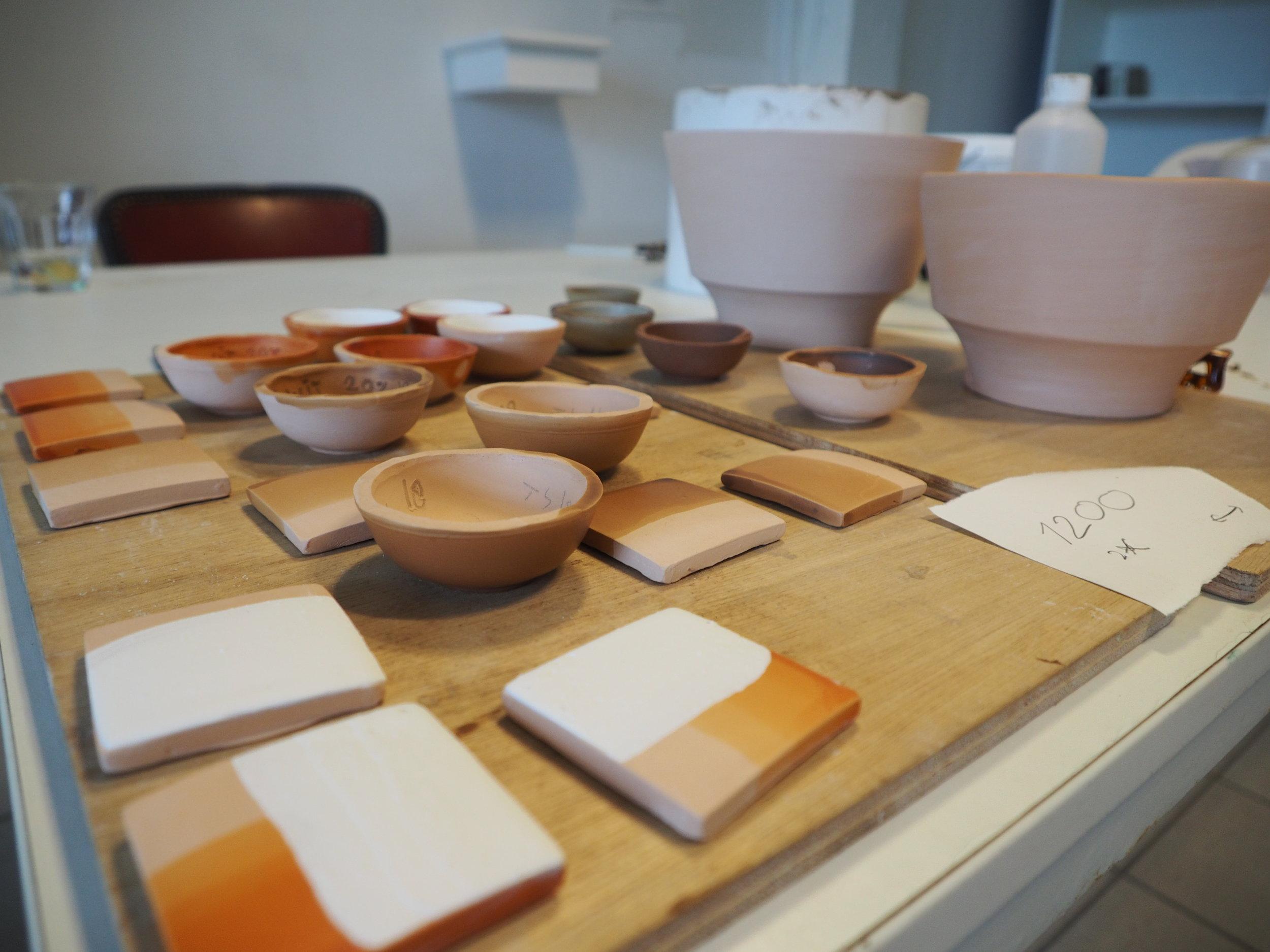 Studio Billie van Katwijk_Nieuw Veld_by Sophie Tine (2).JPG
