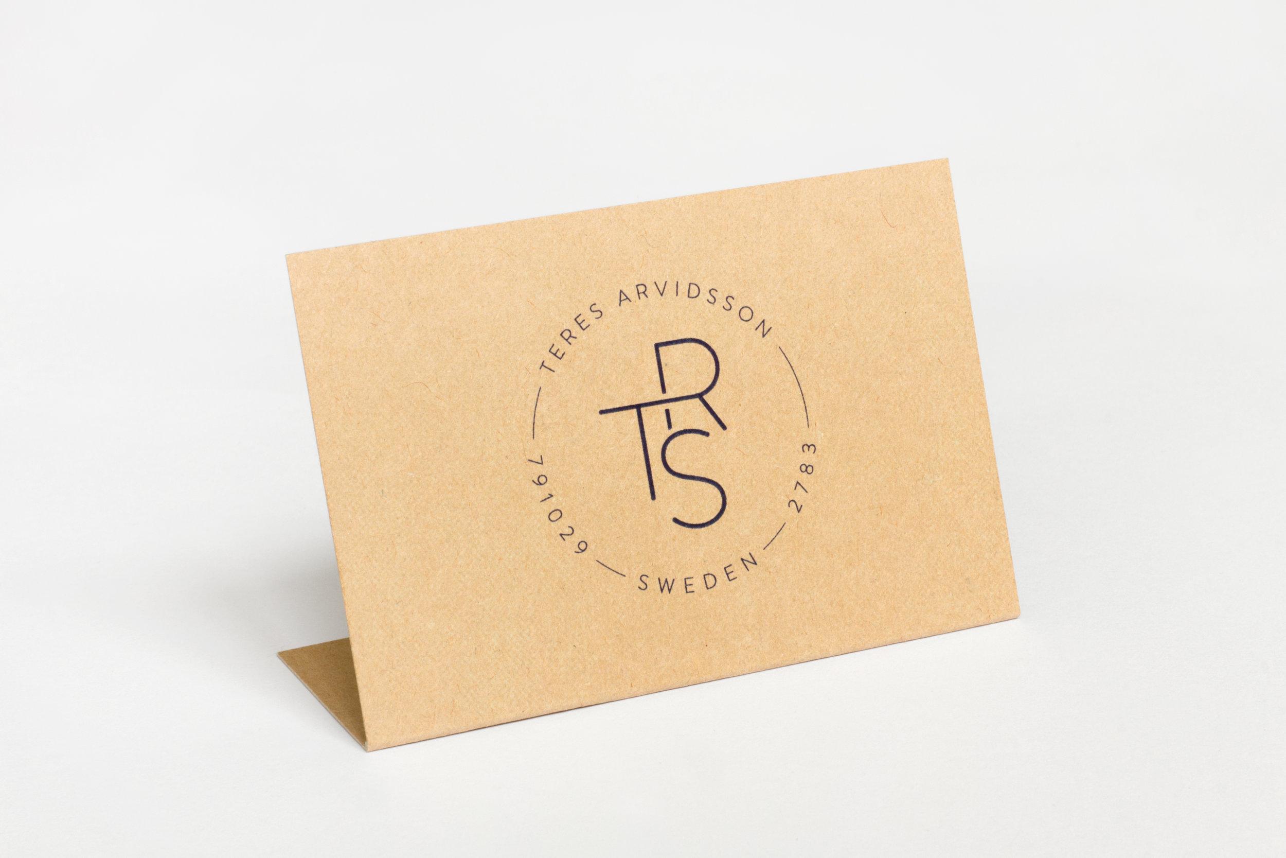 TeresArvidsson-Business card.jpg