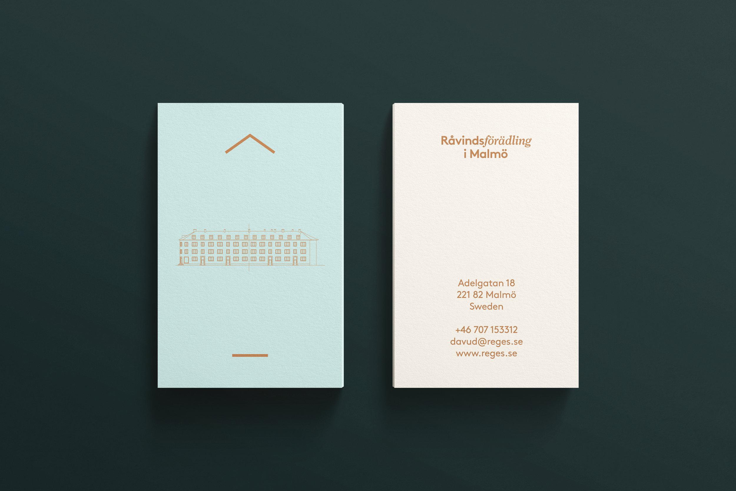 Råvind_Business_Card.jpg