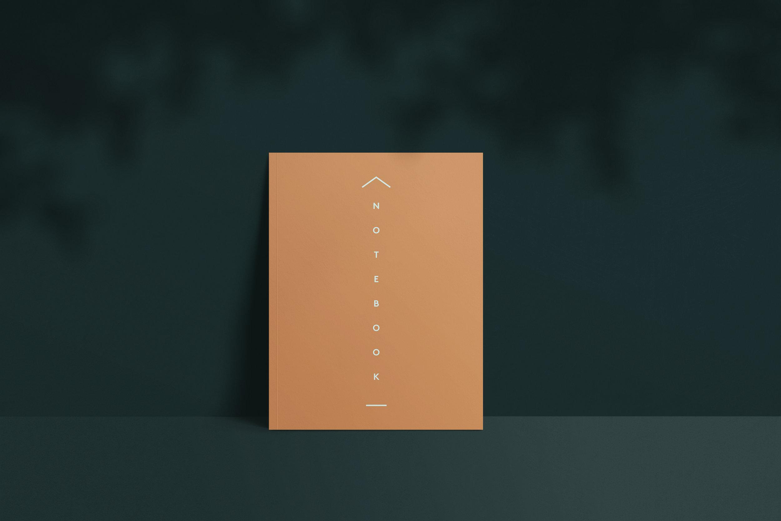 Råvind_Notebook.jpg