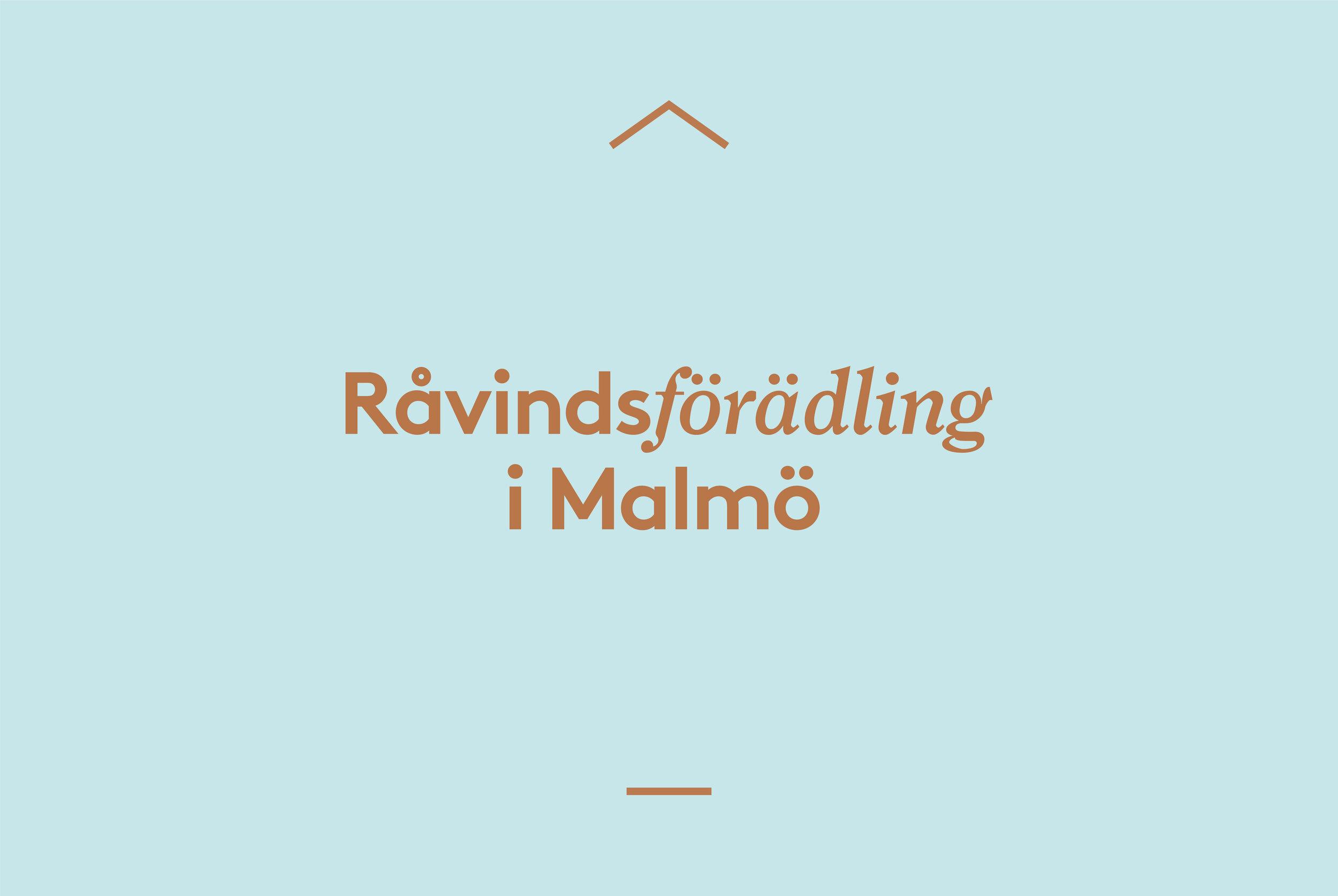 Råvind_Logotype-23.jpg