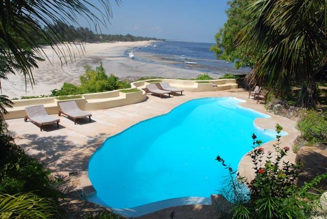 1. View across pool to beach.jpg