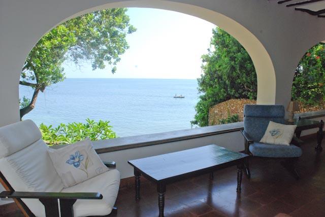 8. View from veranda.jpg