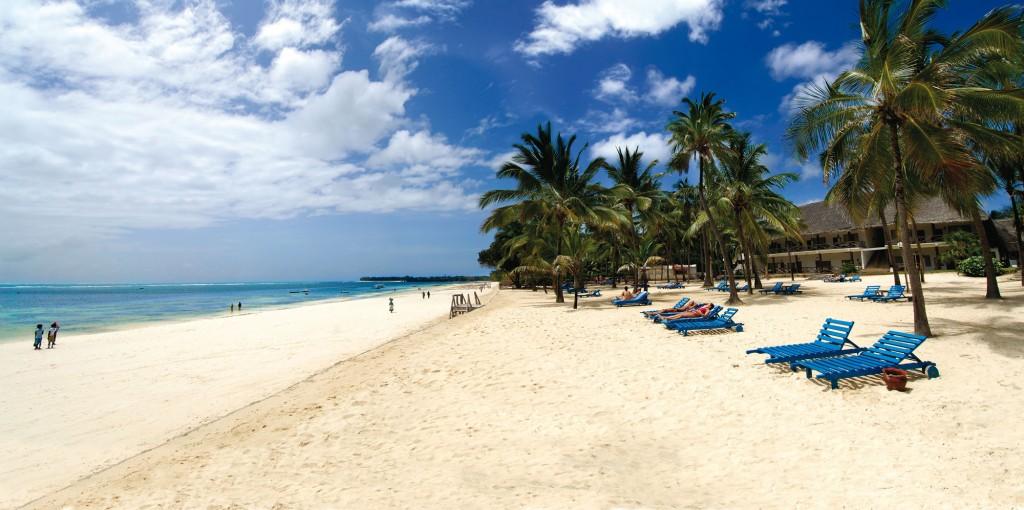 malindi-beach.jpg
