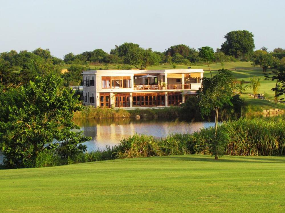 Dar Saba - Vipingo Ridge Golf EstateSleeps 8 adults + 2 kidsKES 45,000 to 55,000 per day