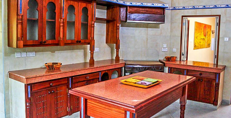 20141120-kitchen.jpg