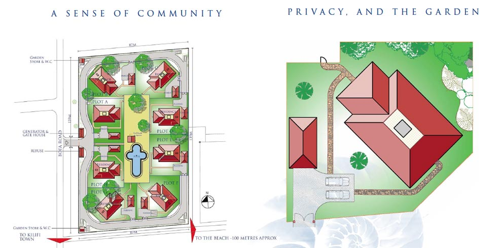 overview_buildings31.jpg