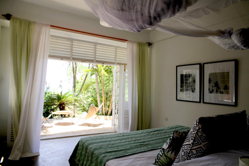 bedroom1viewphotos.jpeg