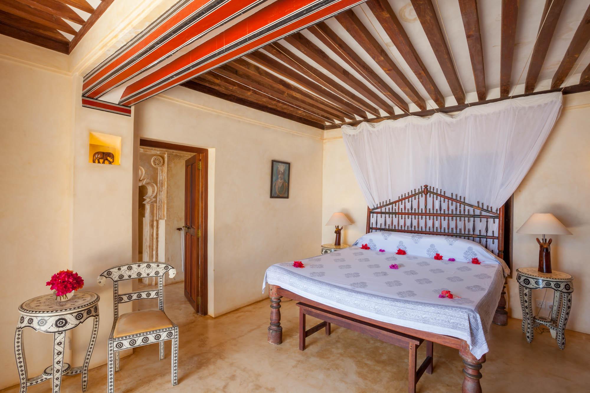 Betty's suite low resolutionIMG_0250 ph Rosalia Filippetti.jpg