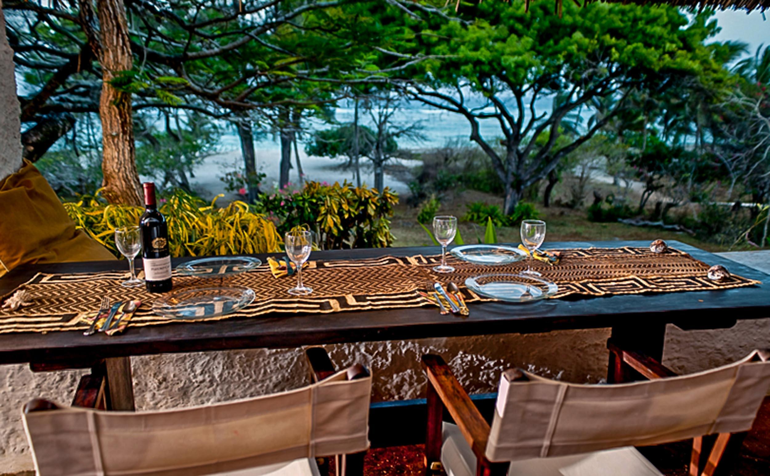 Tiwi Baobab House dining table.jpg
