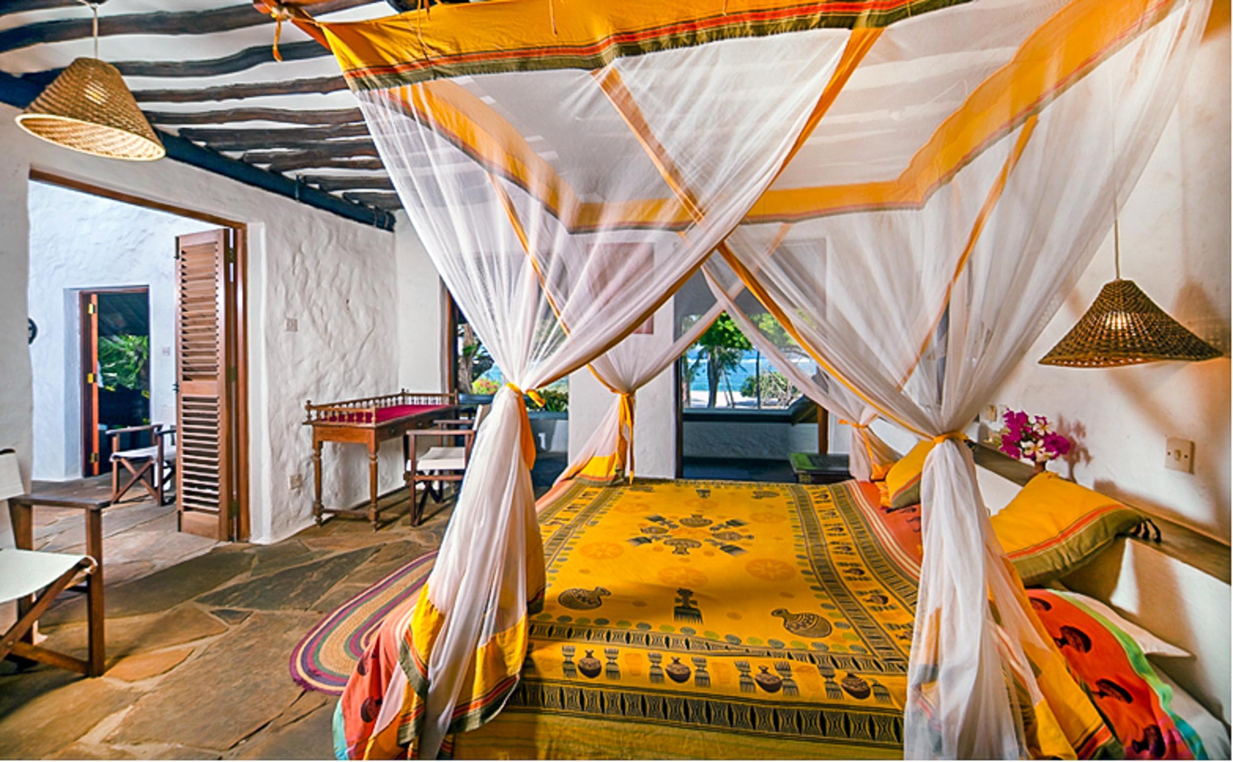 Tiwi masterbedroom.jpg