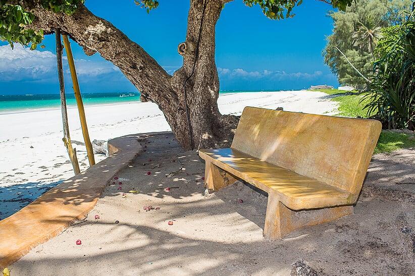 Beach seat (552a of 56).jpg