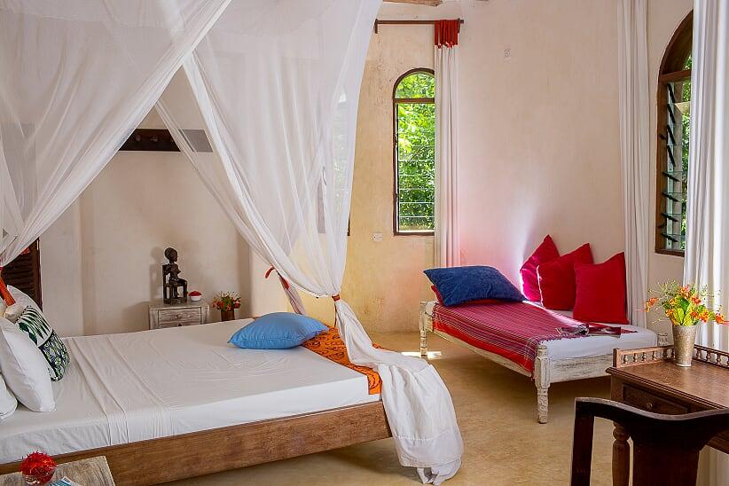 First fl bedroom (559 of 138).jpg