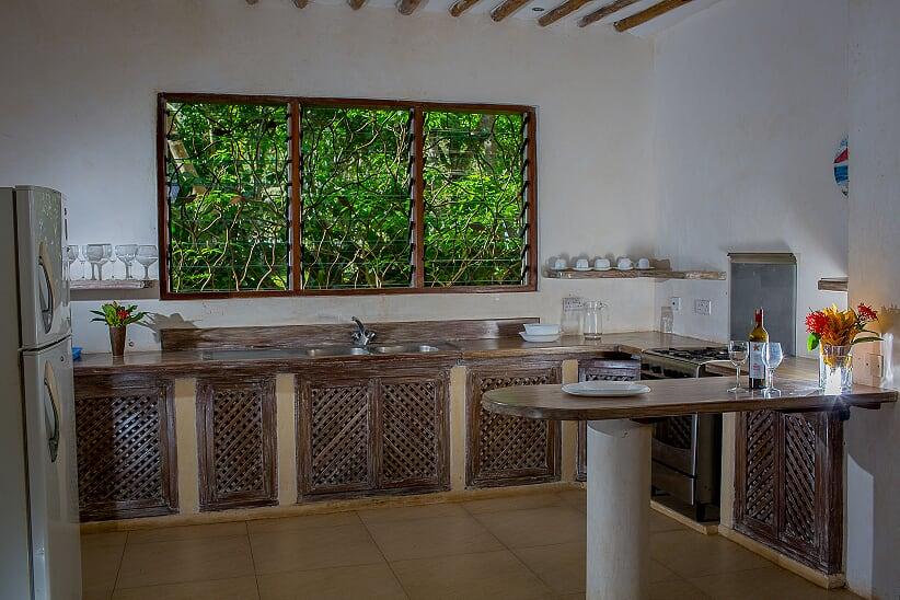 Grnd fl 2nd kitchen (571 of 138).jpg