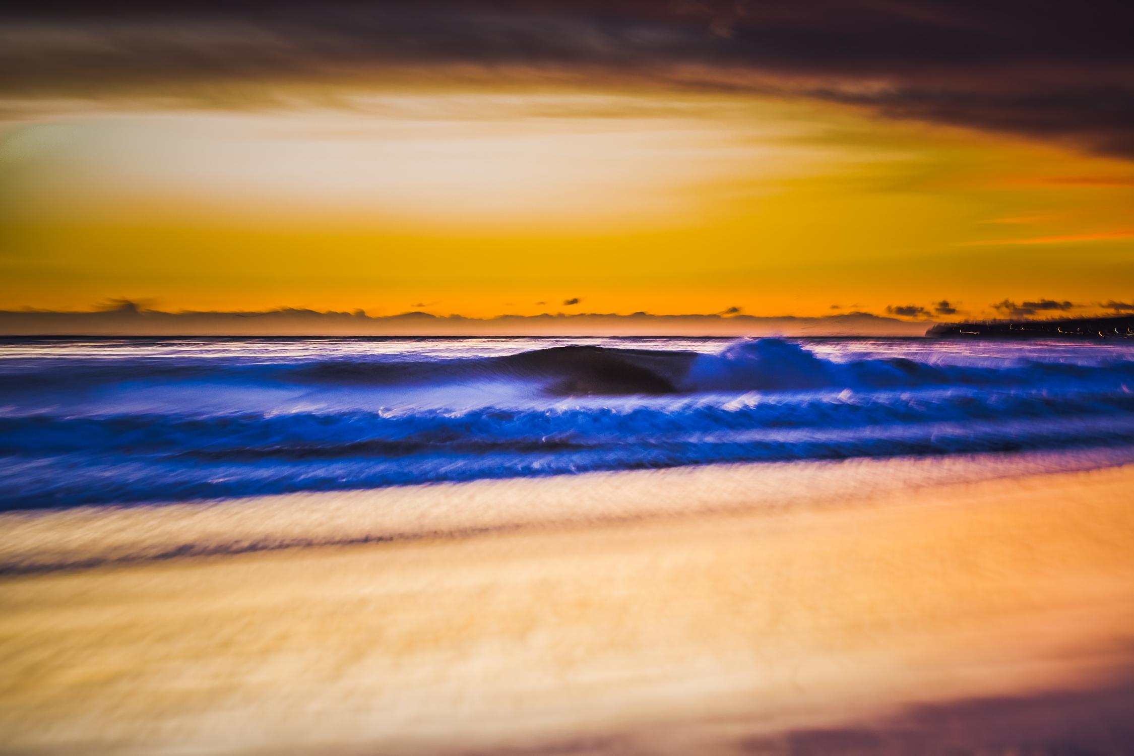 Conway_blur_california_1500_29.jpg
