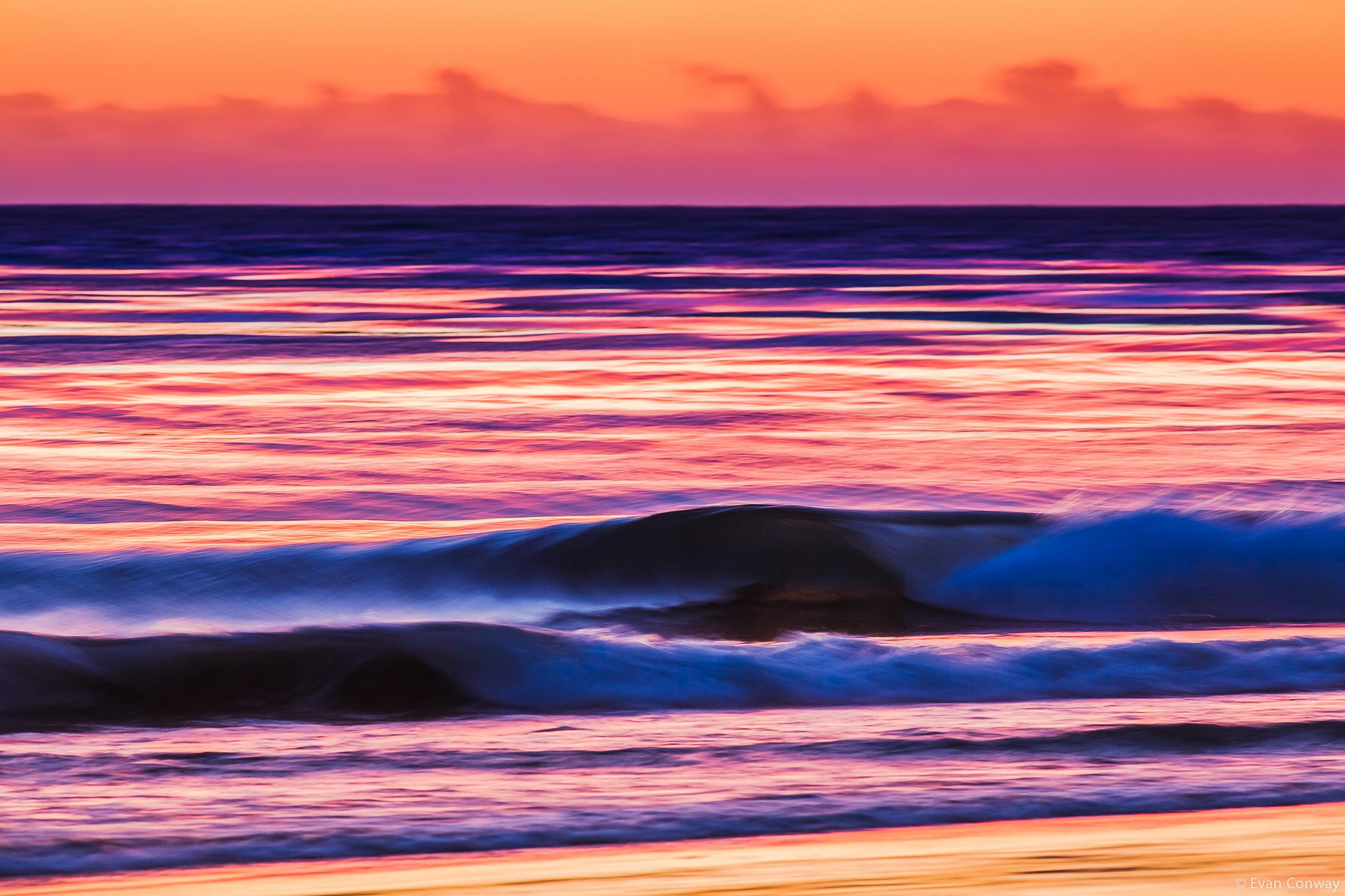 Conway_blur_california_1500_10.jpg