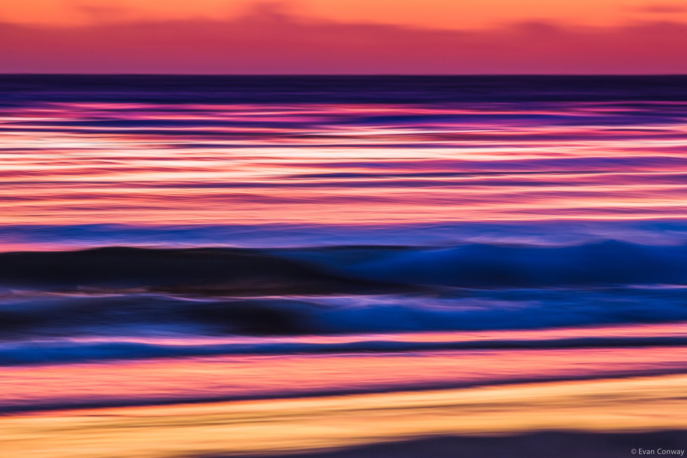 Conway_blur_california_1500_8.jpg