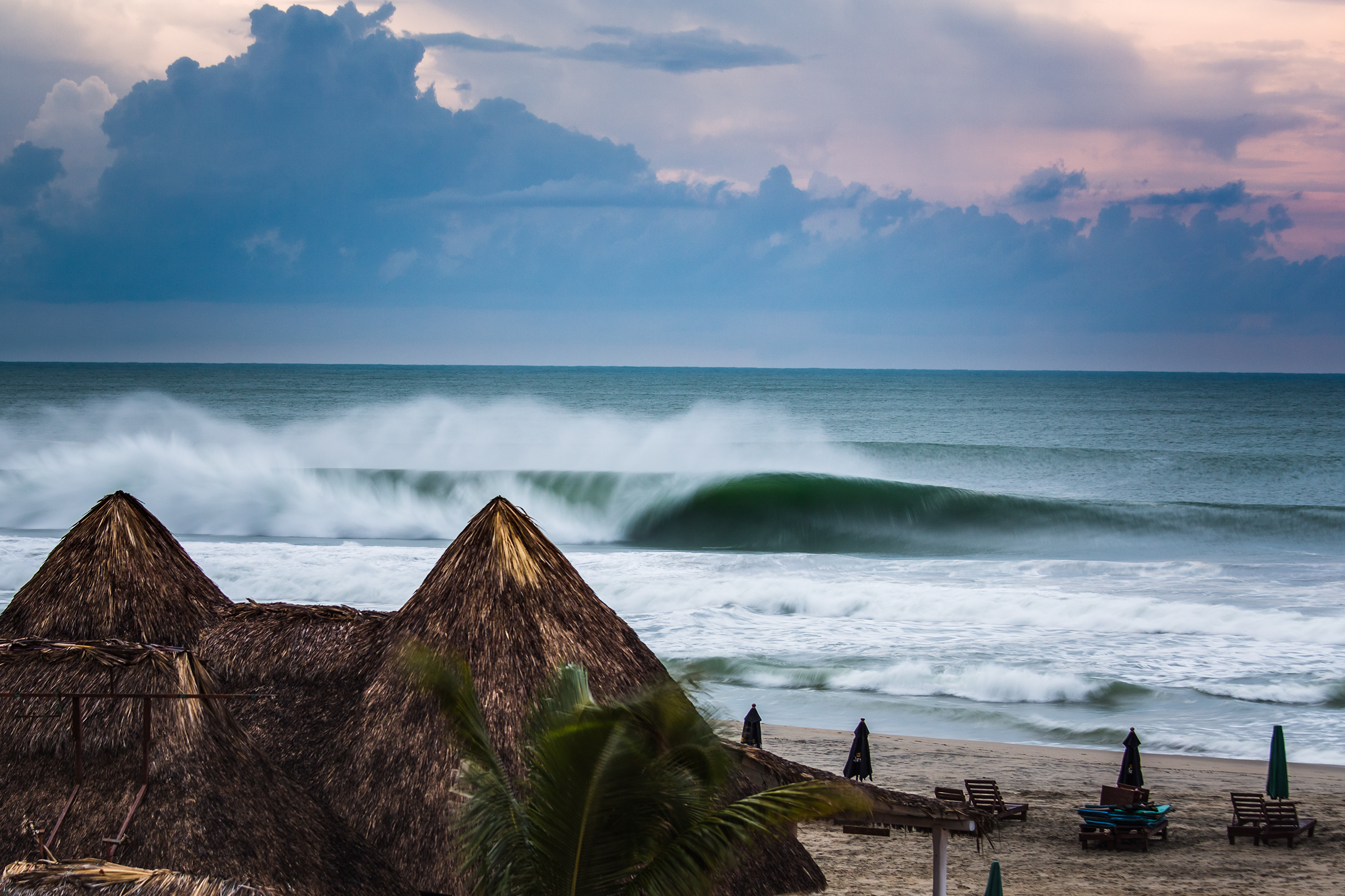 Mexico_PXM_-1430_1.jpg