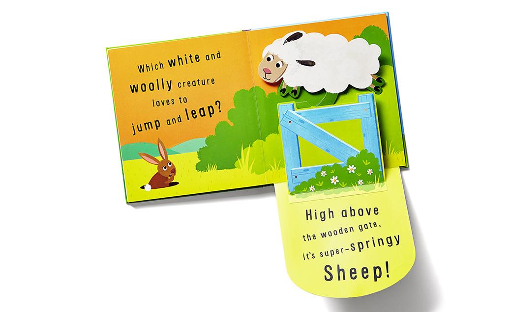 kn cheep cheep 6327 s2.jpg