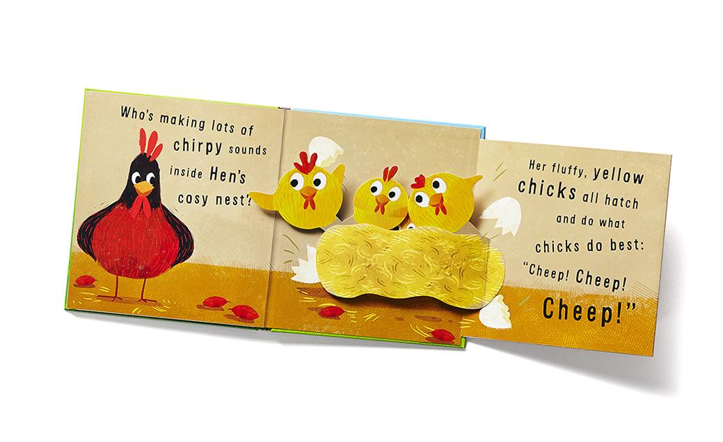 kn cheep cheep 6328 s2.jpg