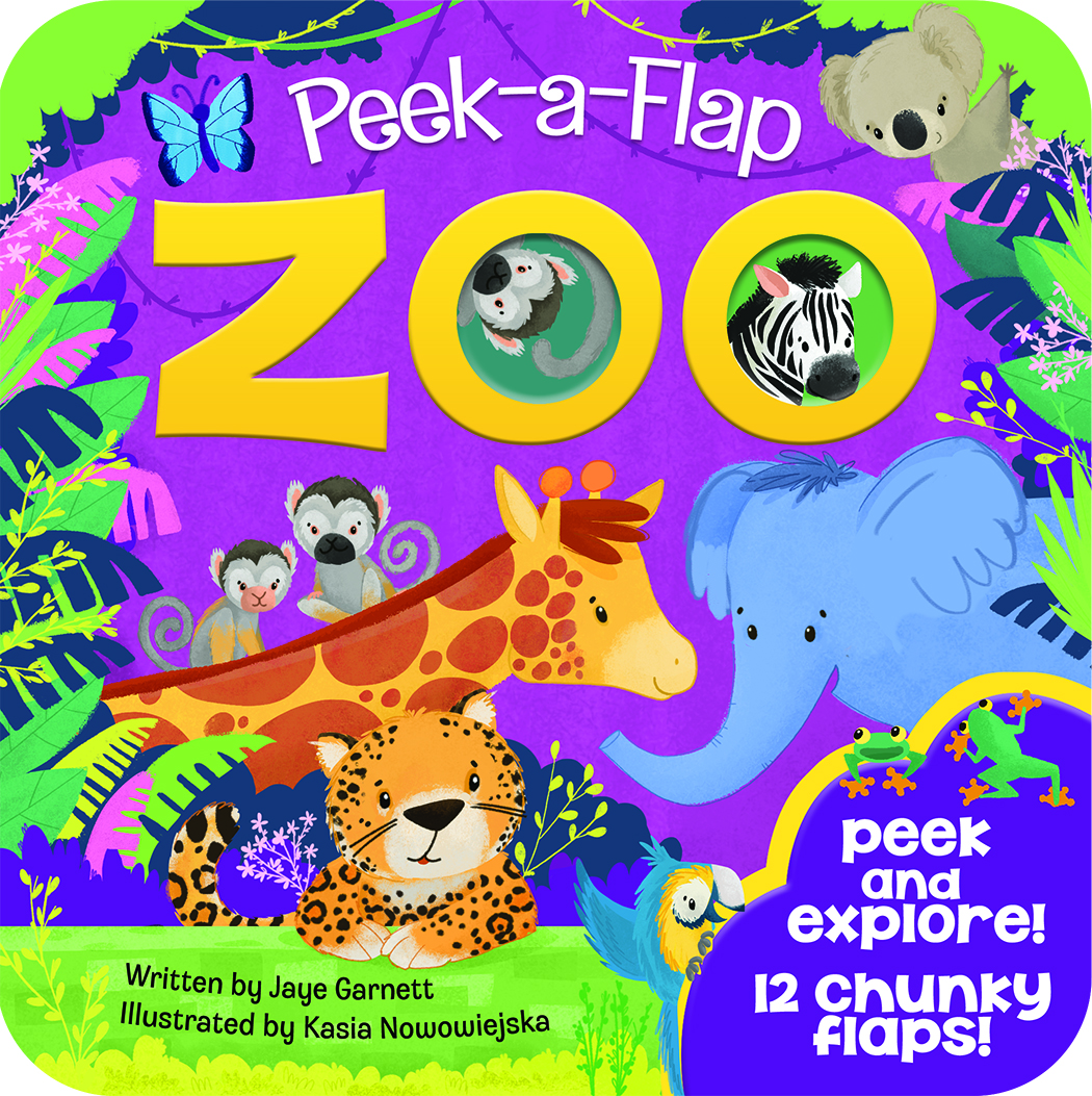 Peek-a-Flap Zoo_1.jpg