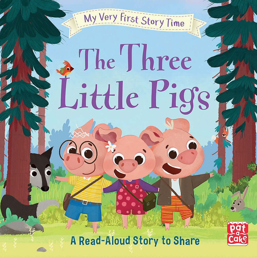Three_Pigs_1.jpg