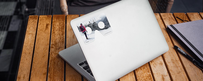 SS_Gallery_Sticker.jpg