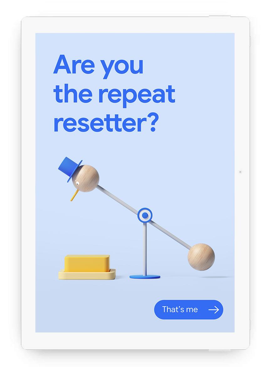 SS_2-Step_02_Resetter.jpg
