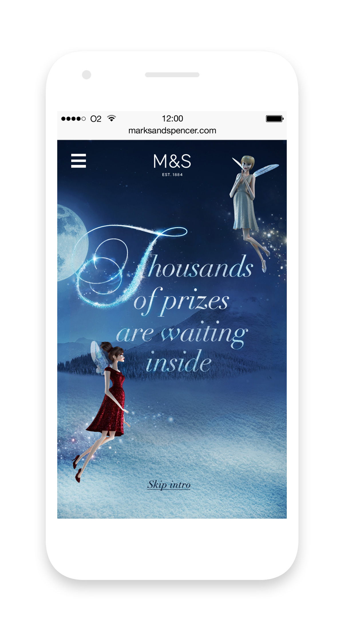 M&S_Mobile_Screen_01.jpg