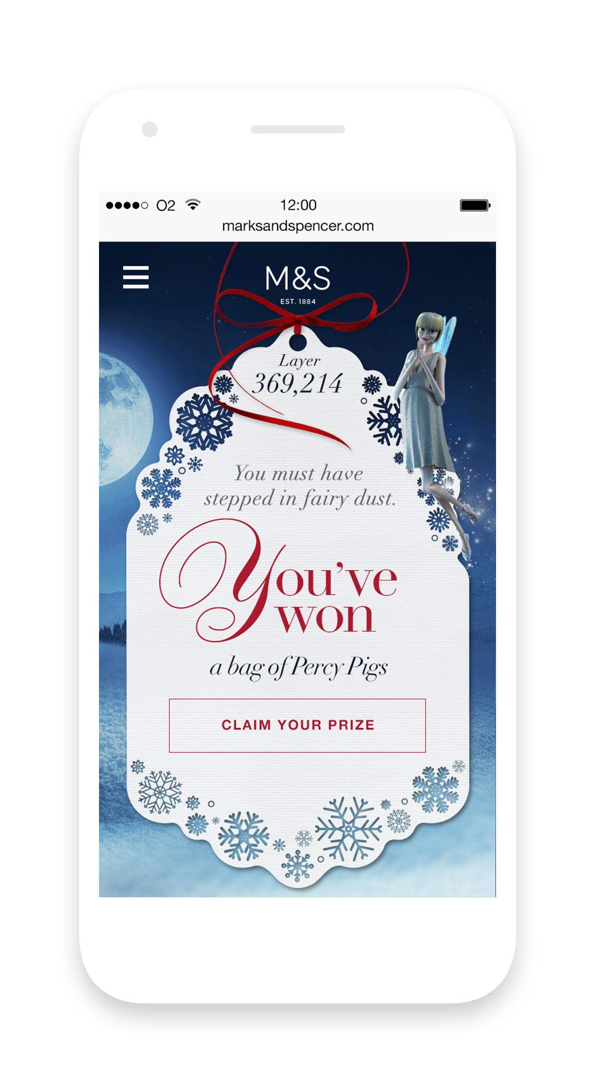 SFS_Mobile_Screen_03.jpg