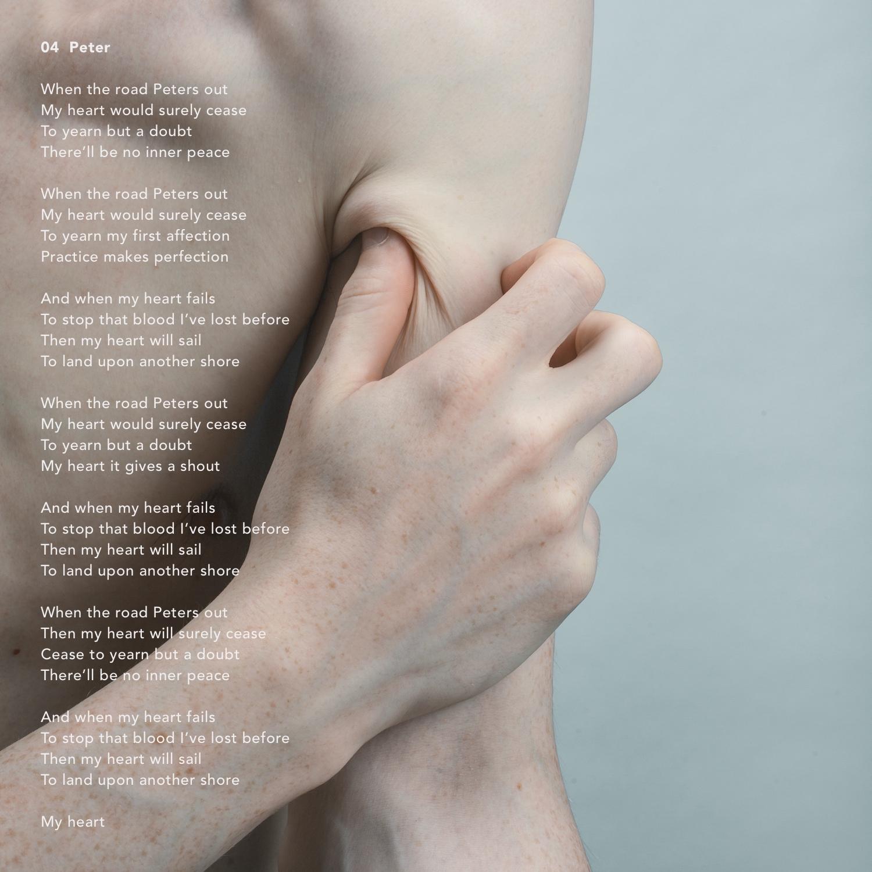 04 Peter Lyrics.jpg