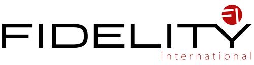 FIDELITY-international-2-500.jpg