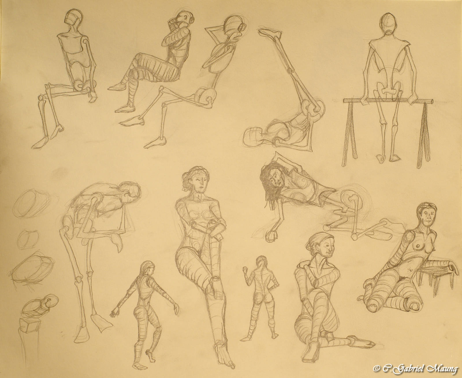 figure_sketches.jpg