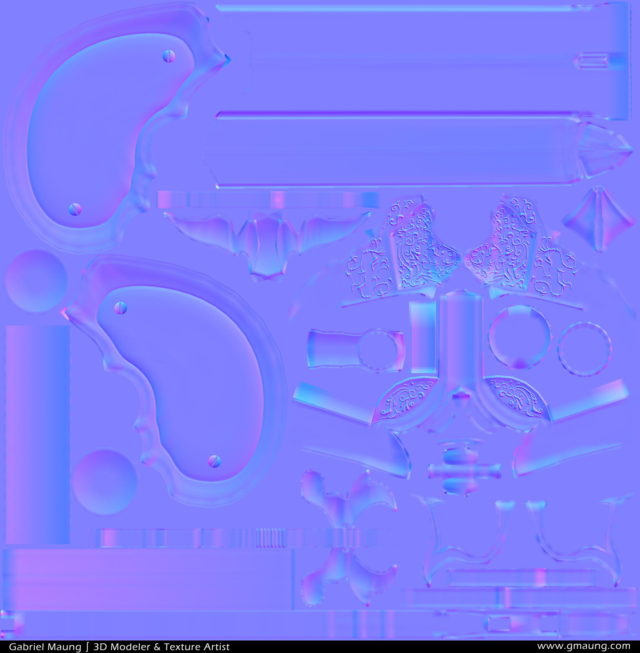 Revolver_NormalsMap.jpg