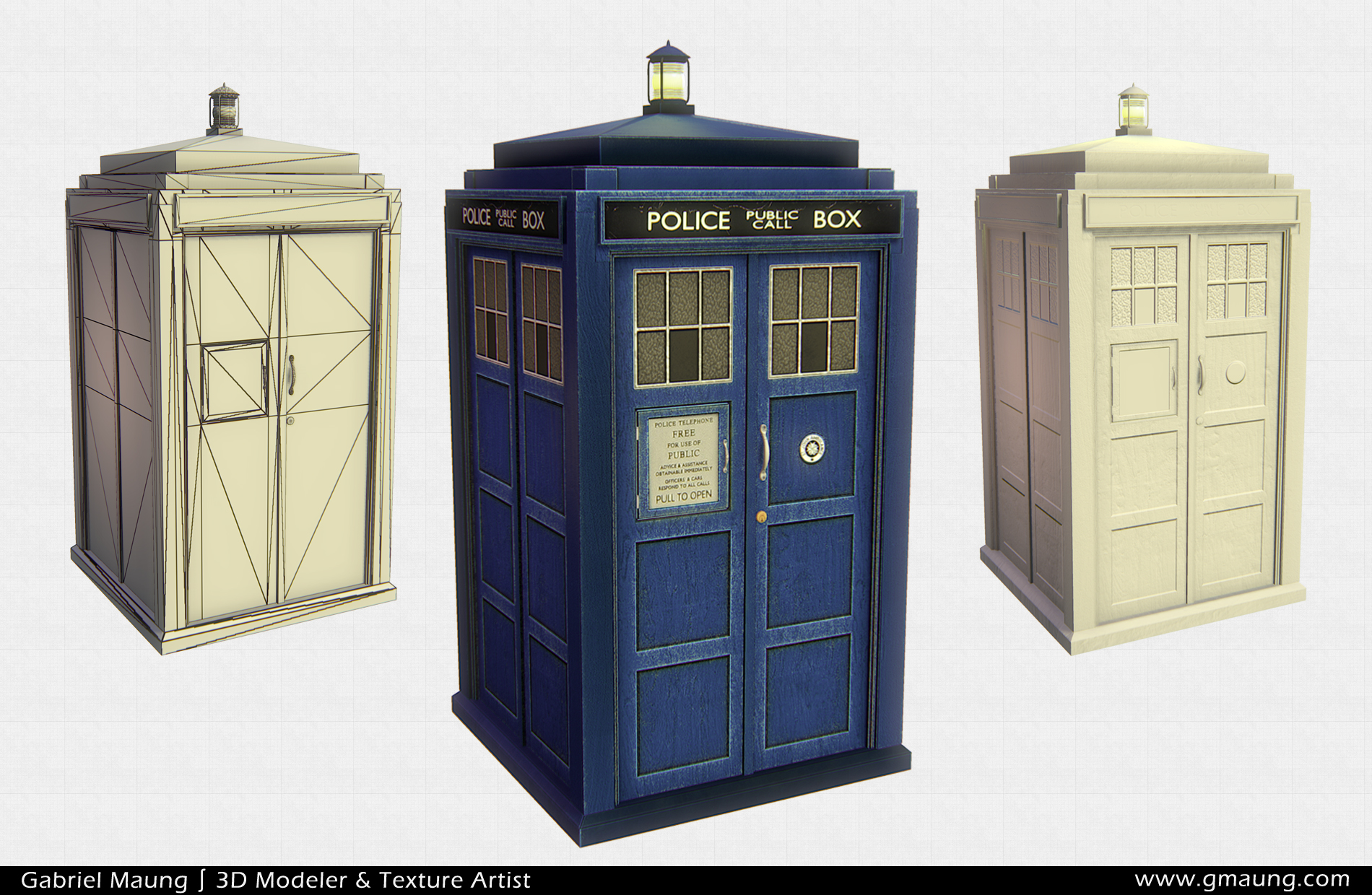 TARDIS_Beauty01.jpg