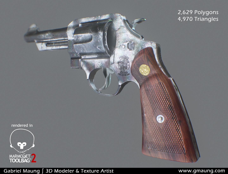Colt45_BeautyShot02