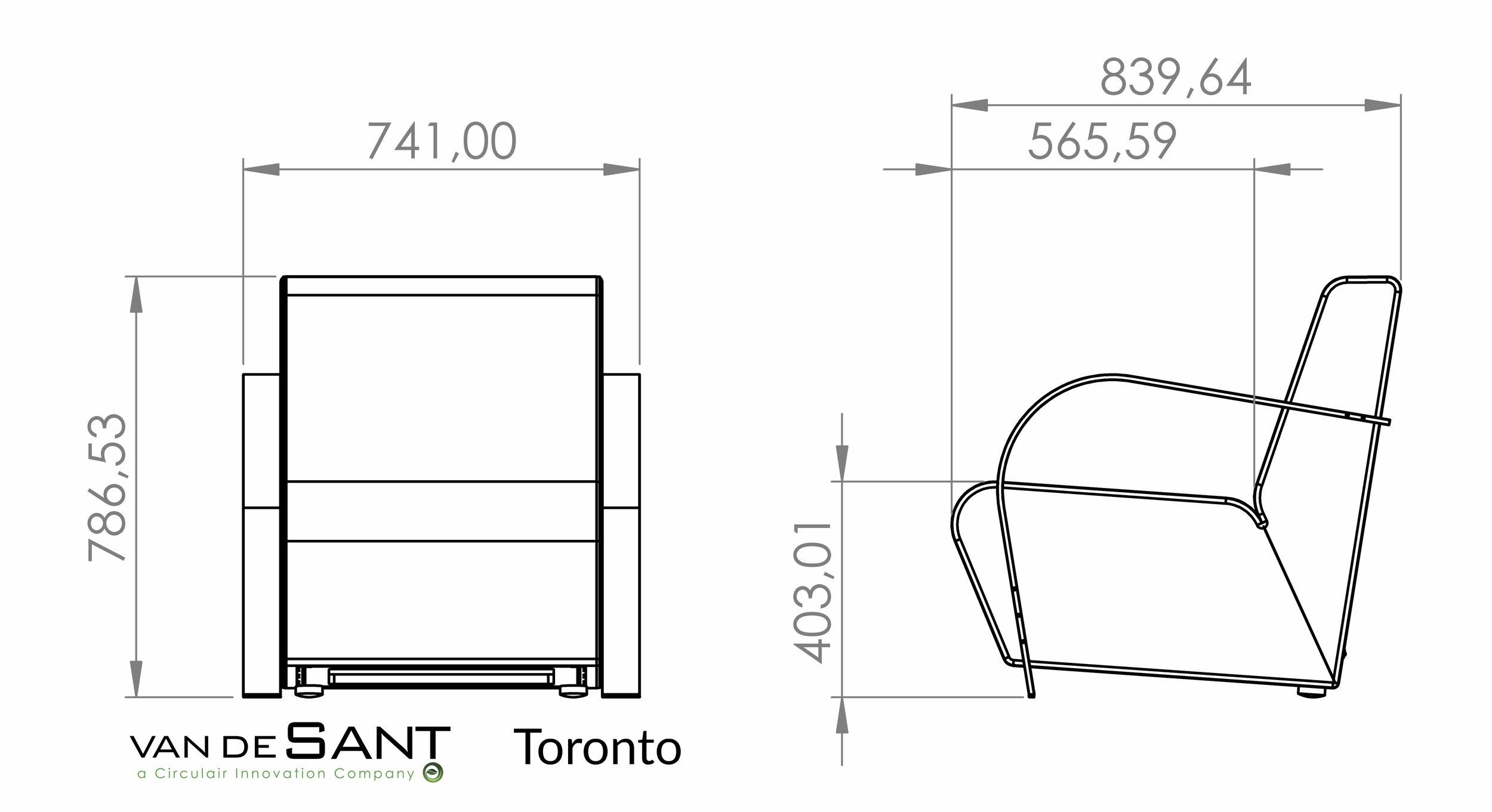 VDS-Torontoframe-HA01-Torontoaluarm.jpg