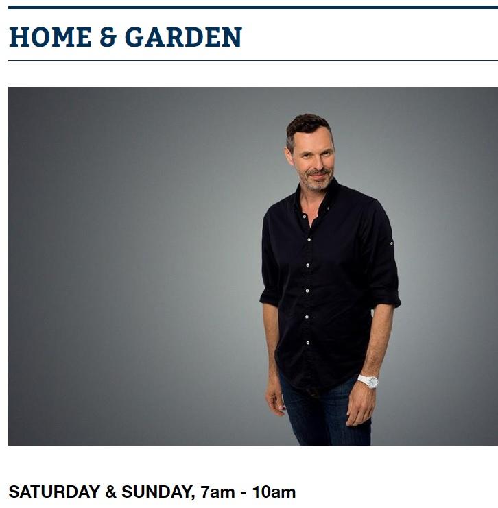 Home & Garden.jpg
