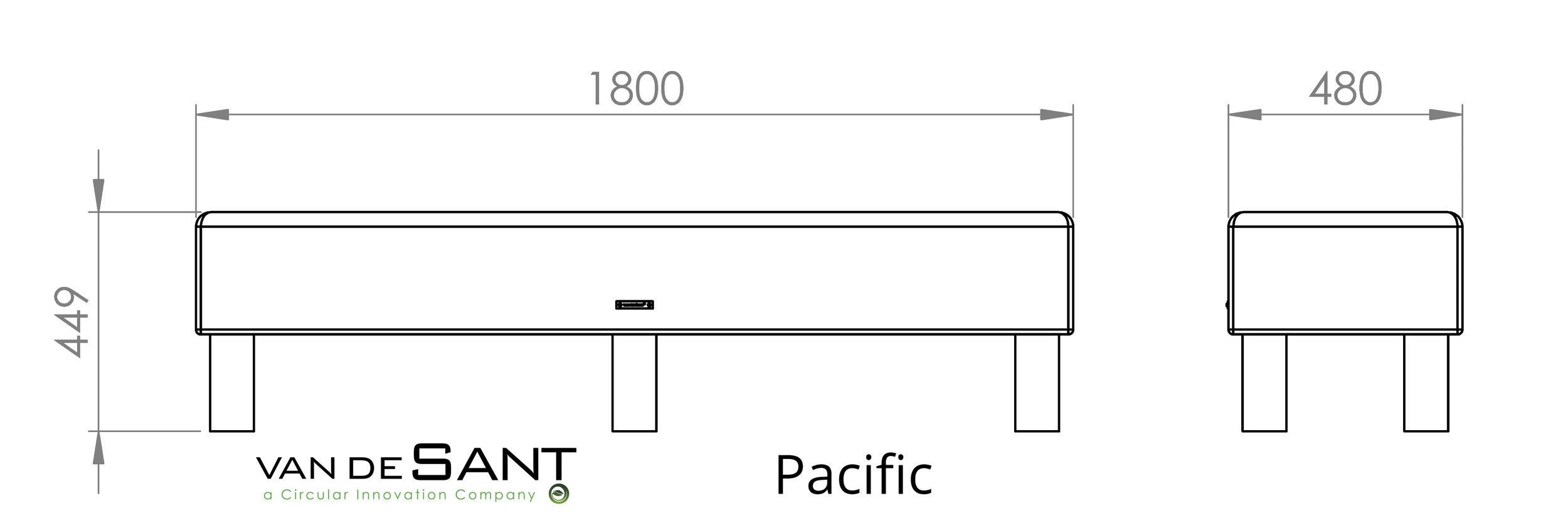 VDS-Pacific.jpg
