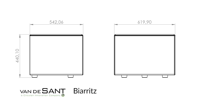 VDS-Biaritz-HA01.JPG