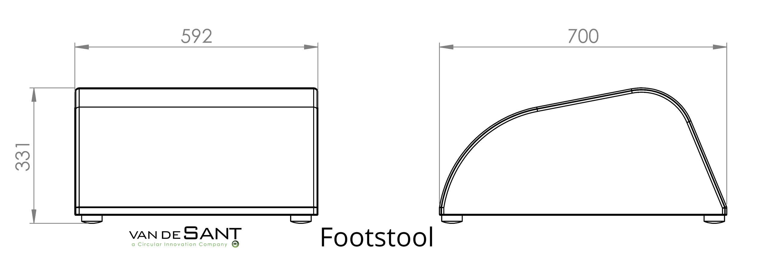 VDS-toronto footstool-HA01.JPG