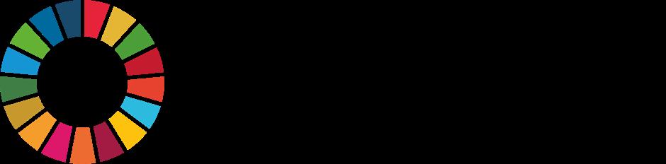 Logo_goe_color.png