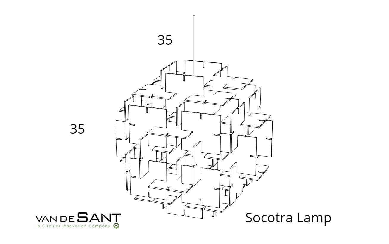 Socotra 38x38x38 cm.jpg