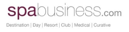Spa Business.jpg
