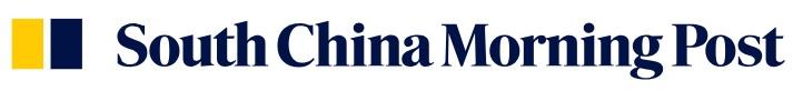 South China Morning Post.jpg