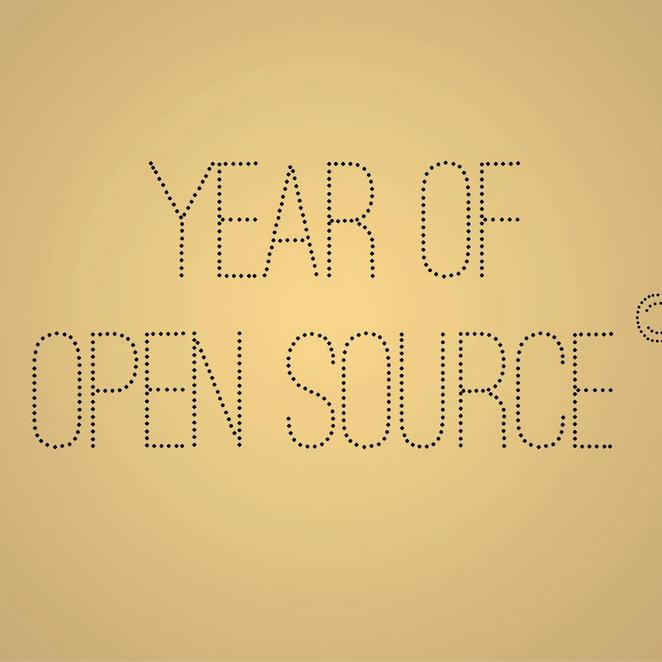 SAM  Muirhead – Videographer / Open Sourcer