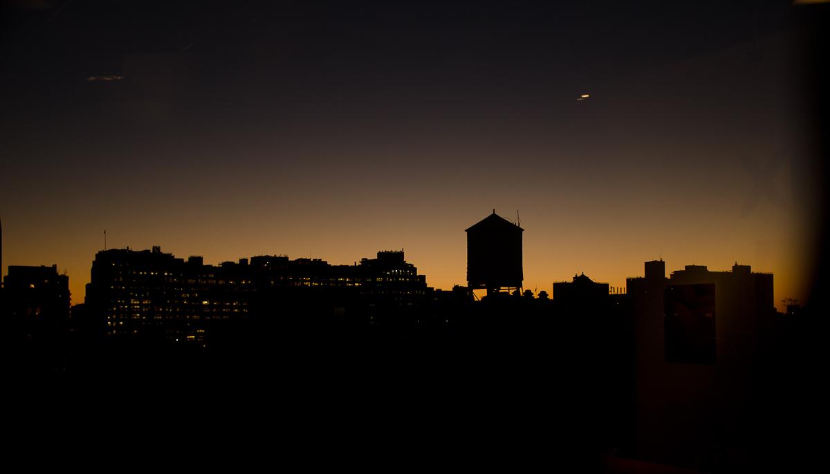 NY_NightCloud_WixLounge_-3.jpg