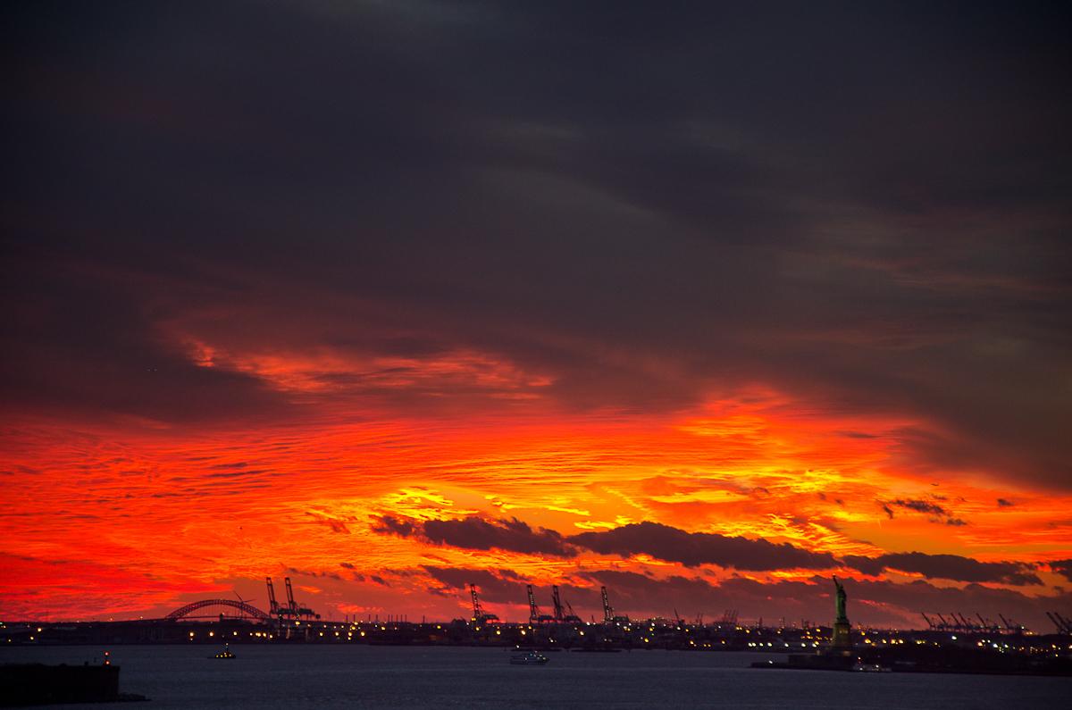 NY_BrooklynBridgeSunset_-10.jpg
